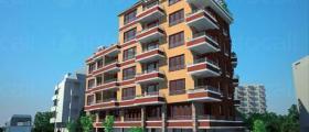 Продава апартаменти в Гоце Делчев