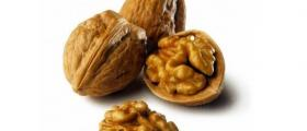Продавам орехи и орехови ядки Разград