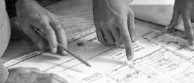 Проектантски услуги от строителна фирма в София-Дружба