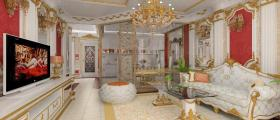 Проектантски услуги във Варна
