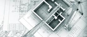Проекти за автоматизация във Варна