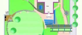 Проекти за озеленяване в София-Студентски град