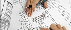 Проектиране административни сгради в София-Триадица