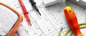 Проектиране електроинсталации и фотоволтаични станции в Пловдив
