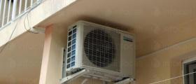 Проектиране и изграждане на климатични инсталации в Габрово - Дас Инженеринг