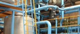 Проектиране и изграждане на отоплителни системи в Пловдив