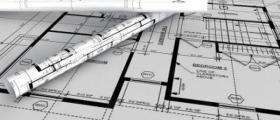 Проектиране жилищни сгради в София-Триадица