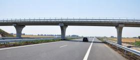 Проектиране мостове в София-Хиподрума