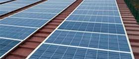 Проектиране на фотоволтаични системи в Пловдив