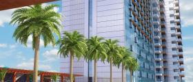 Проектиране на жилищни, обществени, административни сгради, вили, хотели в Бургас, Сливен, Несебър, Созопол