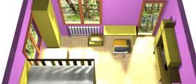 Проектиране на мебели в Плевен