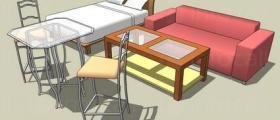 Проектиране на мебели в Русе