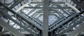 Проектиране на метални и стоманобетонни конструкции в Пловдив-Кючук Париж