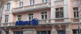 Проектиране на обществени сгради във Варна