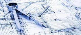 Проектиране на пътна инфраструктура в София-Зона Б5