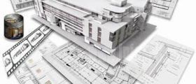 Проектиране на сгради в Балчик