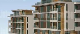 Проектиране на сгради в Бургас