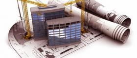 Проектиране на сгради в Мездра