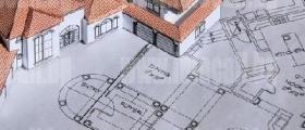 Проектиране на сгради в София - Слатина