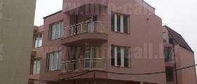 Проектиране на сгради във Варна - Одесос