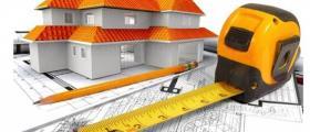 Проектиране на сгради във Велико Търново
