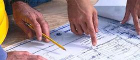 Проектиране на вътрешни силнотокови инсталации в Гоце Делчев