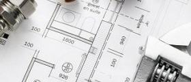 Проектиране на ВиК мрежи и съоръжения в София-Център