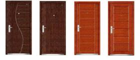 Проектиране на врати в Пловдив