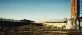 Проектиране селскостопански обекти Велико Търново