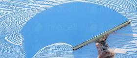 Професионално почистване на прозорци в София