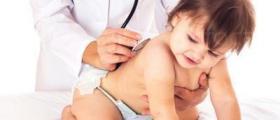 Профилактични и клинични прегледи в Горна Оряховица
