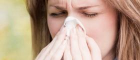 Профилактика на алергии в Пловдив