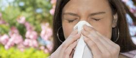 Профилактика на алергии във Варна