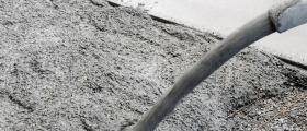 Произвежда бетон и бетонови изделия в Долна Градешница-Кресна - Аделина Стил 99 ЕООД