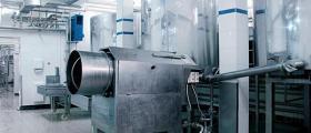 Производители на млечни продукти в Карлово