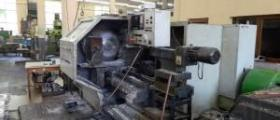 Производство алуминиеви отливки в Плевен
