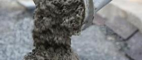 Производство бетон в Бургас