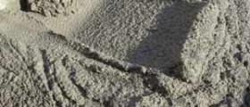 Производство бетонови смеси в Копиловци