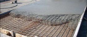 Производство бетонови смеси в Мездра