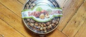 Производство био продукти Добрич