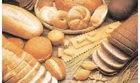 Производство хлебни изделия - ВКП СЪЕДИНЕНИЕ