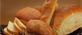 Производство хлебни изделия - РИТЪРН  ЕООД