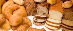 Производство хлебни изделия