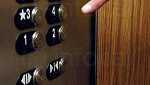 Производство и монтаж на асансьори в Бургас