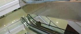 Производство и монтаж на ескалатори в Бургас