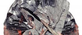 Производство и продажба на дървени въглища в област Бургас