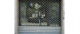 Производство и продажба охранителни ролетки в София