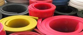 Производство изделия каучук в Казанлък