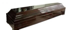 Производство ковчези в Силистра