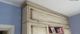 Производство мебели масив в Пловдив